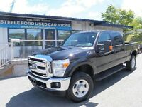 2015 FORD F250 XLT SUPERDUTY 4x4