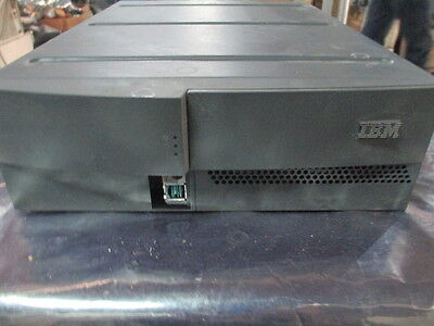 Ibm Surepos 700 4900-785 Celeron 500gb 2gb Ram Win7 Pro Point Of Sale System