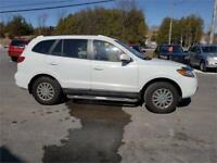 2009 Hyundai Santa Fe GLS AWD SAFETIED 139k Belleville Belleville Area Preview