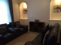 1 Bedroom Ground Floor Furnished Flat