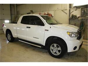 2013 Toyota Tundra SR5 *Reduced*
