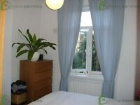 GORGEOUS ONE BEDROOM APARTMENT ON ENGLEFIELD ROAD, ISLINGTON N1!