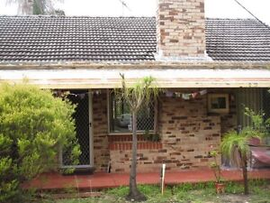 Room for Rent in Yokine Mount Lawley Stirling Area Preview