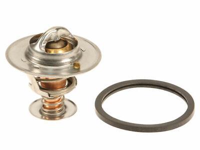 For 1996-2005 Chevrolet Astro Thermostat AC Delco 62732TR 1997 1998 1999 2000