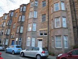 JORDAN LANE - Great opportunity to rent a quirky one bed property in highly desirable Morningside
