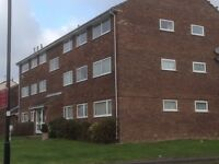 Great offer on a modern & spacious 1- bedroom flat in pleasant location of Northolt for £900 pcm