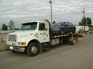 Free Scrap Car Removal Burnaby 604 420 4079 CASH For Cars Surrey