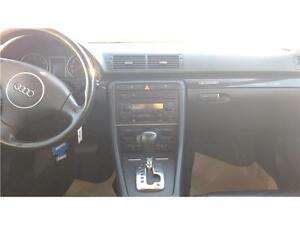 2003 Audi A4 1.8T (A5)-Blowout Sale   Priced to sell  