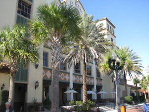 WANTED NAPLES AREA HOUSE RENTAL