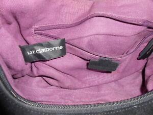 Authentic Liz Claibourne purse - Hobo Kingston Kingston Area image 2