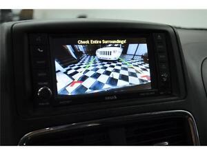 2015 Dodge Grand Caravan Crew Kingston Kingston Area image 14