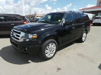 2012 Ford Expedition AWD LIMITED $238 b/w