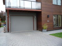 24/7 Garage Door SERVICE Free Estimates