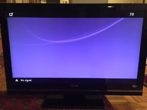 SONY Bravia 46 inches