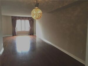 3 Bedroom Town home for Rent in Richmond Hill