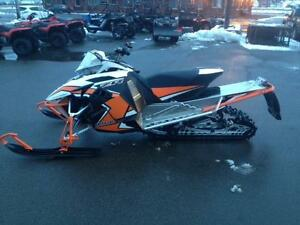 ***Reduced to Clear*** 2016 Arctic Cat ZR9000 Sno Pro at M.A.R.S