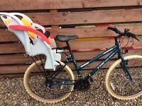 Specialzed Ladies Bike