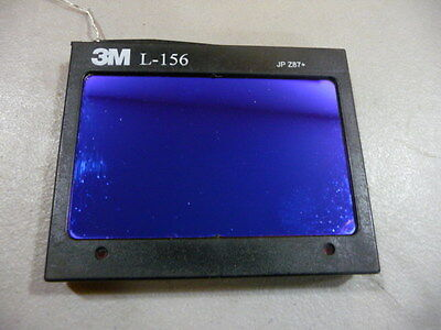 3m L-156 Welding Lens  Free Shipping