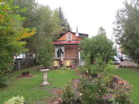 Unreserved Real Estate Sale of a House & Lot