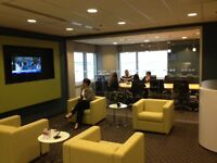 Book A Meeting Room with Regus Today! Call Now!