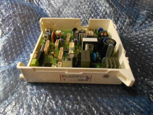 Rinnai Water Heater Control Board REU-VC2025FFU-US