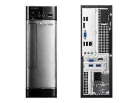 Lenovo H505s (Win10x64)