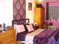 """Superb Modern TWO DOUBLE BEDROOMS Apartment with BALCONY located next to"""" Asda"""" ,Hounslow Central"""