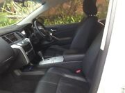 2010 nissan murano Berkeley Vale Wyong Area Preview