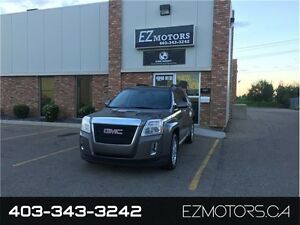 SALE!2010 GMC Terrain AWD=V6=LOADED=WARRANTY