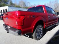 Miniature 5 Voiture American used Ford F-150 2020
