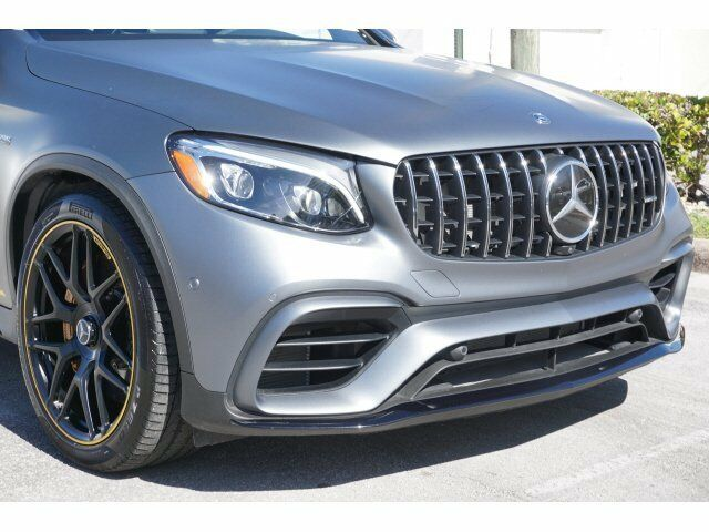 Image 5 Voiture American used Mercedes-Benz  2018