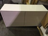 Job Lot of Luxury Office Furniture for a Small to Medium Office