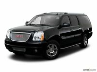 Best Limousine Service - Havelock 647-655-0601