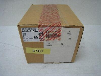 NEW AMAT 0100-01004 Universal address PCB board assy, EEPROM ADRS board Roms