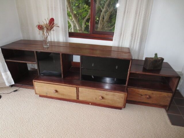 Tv Cabinets Gumtree Western Cape: Home office tv cabinet storage ...