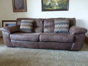 Sweet couch!!