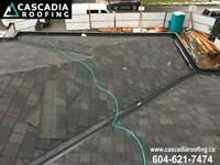AFFORDABLE AND FAST ROOFING SOLUTIONS RESIDENTIAL OR COMMERCIAL
