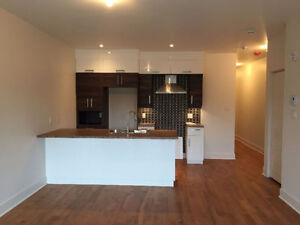 Condo neuf à louer 4 1/2 ( appartement, montreal nord)
