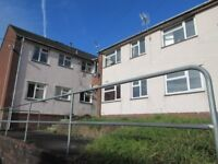 2 bedroom flat to rent in Tonyrefail, available with no bond or upfront costs!