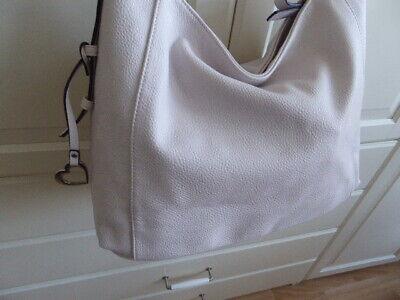 ada14071c9b7c Joop Tasche gebraucht kaufen! Nur noch 2 St. bis -60% günstiger