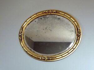 Antique Mirror Strathcona County Edmonton Area image 1