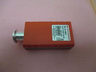Edwards APG-M-NW16 Active pirani gauge D02171000