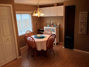 **PRICE DROP** Charming Mobile Home in Westview Village