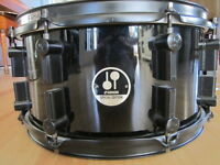 "Deal snare Sonor special edition 13""x 6"""