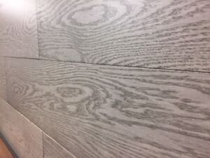Engineered flooring CLEARANCE ~ 3 colours ~ $3.69 - $4.99