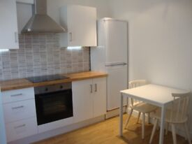 Fantastic Two bedroom flat in Wapping £1650 pcm