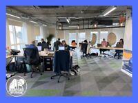 E10  LEYTON  DEDICATED DESKS  Workspaces  Creative SPACE   Serviced Office   Hot-desking   Coworking