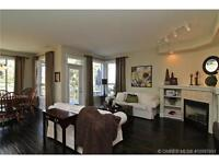 GORGEOUS UPPER MISSION EXECUTIVE FAMILY HOME!