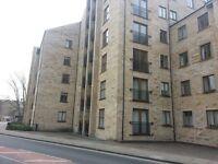 2 bedroom flat in Damside Street, Lancaster