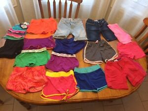 Girls sz 7-8 clothing